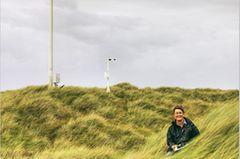 """Nordsee: Menschen von der """"Waterkant"""" - Bild 2"""