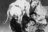 Spanische Geschichte: Bildessay: Goyas Schreckgespenster - Bild 6
