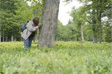 10. GEO-Tag im Nationalpark Bayerischer Wald - Bild 6