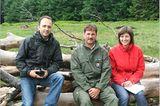 10. GEO-Tag im Nationalpark Bayerischer Wald - Bild 10