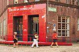 Fotogalerie: Hamburg neu entdecken - Bild 9