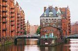 Fotogalerie: Hamburg neu entdecken - Bild 10