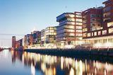 Fotogalerie: Hamburg neu entdecken - Bild 18