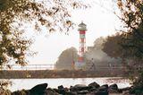 Fotogalerie: Hamburg neu entdecken - Bild 23