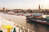 Fotogalerie: Hamburg neu entdecken - Bild 27