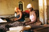 São Tomé & Príncipe: Inseln der Illusionen - Bild 2