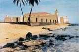 São Tomé & Príncipe: Inseln der Illusionen - Bild 5