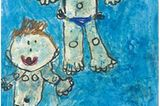 """""""jugend creativ 2008"""": Ferien für Gewinner - Bild 2"""