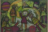 """""""jugend creativ 2008"""": Ferien für Gewinner - Bild 4"""