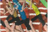 """""""jugend creativ 2008"""": Ferien für Gewinner - Bild 7"""