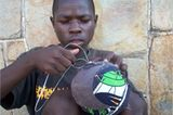 Eine Fotogeschichte aus Afrika - Bild 8