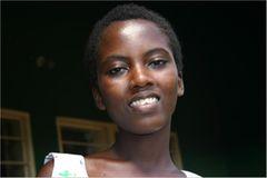 Eine Fotogeschichte aus Afrika