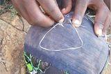 Eine Fotogeschichte aus Afrika - Bild 9