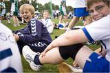 Fotoshow: Handball - Bild 8