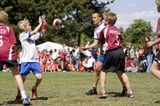 Fotoshow: Handball - Bild 9