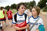Fotoshow: Handball - Bild 10