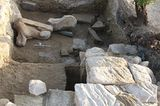 Altes Ägypten: Memnon in Not - Bild 2