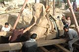Altes Ägypten: Memnon in Not - Bild 3