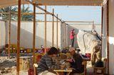Altes Ägypten: Memnon in Not - Bild 8
