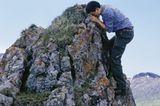 Fotogalerie: Zehn Jahre GEO-Tag der Artenvielfalt - Bild 5