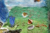 Fotoshow: GEO-Tag 2008 – Schüler für die Artenvielfalt - Bild 2