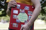 Fotoshow: GEO-Tag 2008 – Schüler für die Artenvielfalt - Bild 6