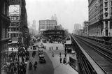 New York: Fotoshow: Metropolenerwachen - Bild 2