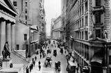 New York: Fotoshow: Metropolenerwachen - Bild 8