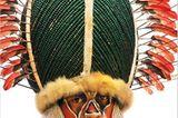 Fotogalerie: Tanzfeste auf Papua-Neuguinea - Bild 3
