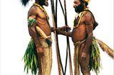 Fotogalerie: Tanzfeste auf Papua-Neuguinea - Bild 4