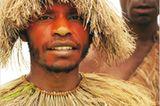 Fotogalerie: Tanzfeste auf Papua-Neuguinea - Bild 6