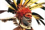 Fotogalerie: Tanzfeste auf Papua-Neuguinea - Bild 7