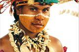 Fotogalerie: Tanzfeste auf Papua-Neuguinea - Bild 11