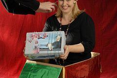 Fotoshow: Das Making-of des GEOlino Weihnachtsextras - Bild 2