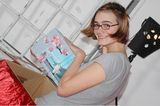 Fotoshow: Das Making-of des GEOlino Weihnachtsextras - Bild 5