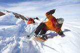 Arktis: Expedition in die Vertikale - Bild 10