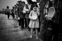 Fotoshow: UNICEF-Foto des Jahres 2008 - Bild 2