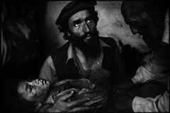 Fotoshow: UNICEF-Foto des Jahres 2008 - Bild 3