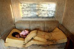 Fotoshow: UNICEF-Foto des Jahres 2008 - Bild 4