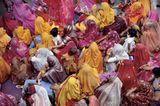 Fotogalerie: Das Indien Siddharthas