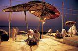 Fotogalerie: Das Indien Siddharthas - Bild 5
