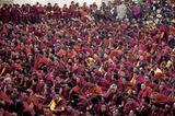 Fotogalerie: Das Indien Siddharthas - Bild 6