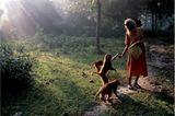 Fotogalerie: Das Indien Siddharthas - Bild 9
