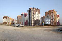 Türkei: Anatolische Zukunftsreise - Bild 3