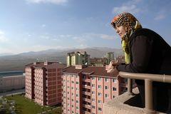 Türkei: Anatolische Zukunftsreise - Bild 4
