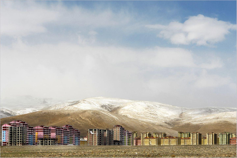Türkei: Anatolische Zukunftsreise - Bild 5