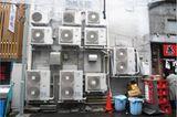 Fotostrecke: Tokio aus Kinderaugen - Bild 4