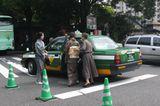 Fotostrecke: Tokio aus Kinderaugen - Bild 11