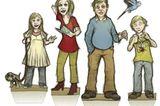 Sprachkurs: Schwedisch für Anfänger