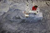 Der größte Mond auf Erden - Bild 3